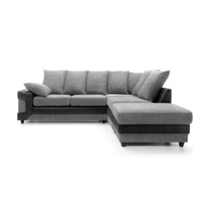 Dino Right Hand Corner Sofa