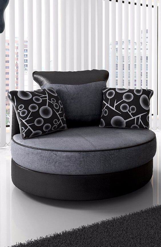 Sofas Collection of Soft Touch Beds